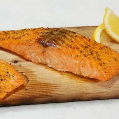 Cedar plank grilling is an easy way to infuse salmon with a lush, smoky, aromatic flavor. Follow these simple steps to get this grilling technique just right. /
