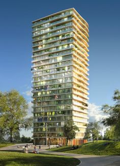 http://hicarquitectura.com/2011/12/3lhd-architects-4-towers/
