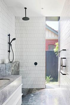 est-living-elsternwick-house-mim-design-mat-gibson©️️smg.12