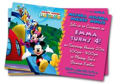 create invitations online for free