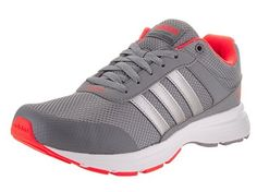 Best Walking Shoes Adidas Neo, Adidas Sport, Best Neutral Running Shoes, Single Speed Mountain Bike, Wear You Out, Best Hiking Shoes, Workout Posters, Adidas Fashion, Fitness Watch