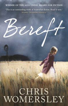 Buy Bereft by Chris Womersley at Mighty Ape NZ. It is The Great War has ended, but the Spanish flu epidemic is raging across Australia. Schools are closed, state borders are guarded by armed m. Literary Fiction, Historical Fiction, Fiction Books, Books To Read, My Books, Flu Epidemic, Australian Authors, Crime Books, Bereavement
