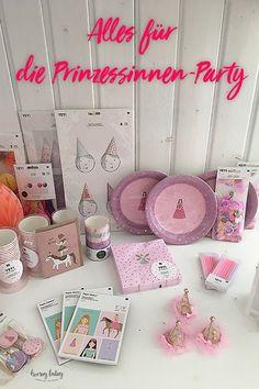 Party Box, Party Mottos, Home Room Design, Matilda, Bb, Party Ideas, Business, Frame, Decor
