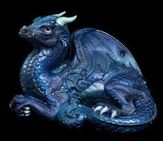 dragon figurines - Google Search