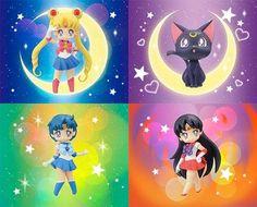 YA A LA VENTA Sailor Moon Atsumete Figure for Girls 1 (set de 4 figuras) Tamaño: 60mm/figura Precio: *4000 yenes *precio del articulo. tasas no incluídas. RESERVA EL TUYO YA!: http://todoke.jp.net/order.html