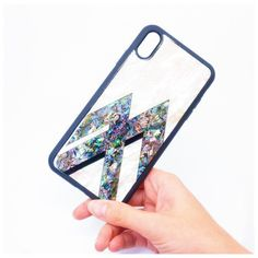 Gifts For Girls, Gifts For Women, Gifts For Her, Iphone Phone Cases, Iphone 8, Mobiles, Usb, Computer, Smartphone