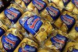 The Twinkie's back! Snack to reappear in stores this summer