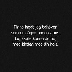Håkan Hellström/Veronica Maggio