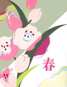 札幌美術学園 サツビ・NEW!: 芸大、美大、美術系入試相談会について