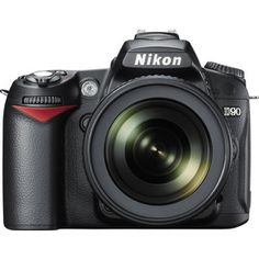Nikon D90 vs Nikon D7100 Detailed Comparison