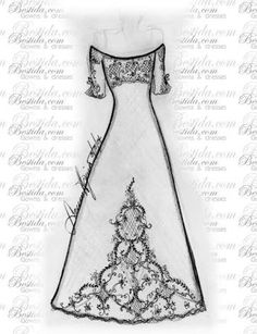 Filipiniana Wedding, Deathly Hallows Tattoo, Triangle, Gowns, Tattoos, Vestidos, Dresses, Tatuajes, Tattoo