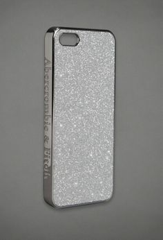 Abercrombie & Fitch Phone Case