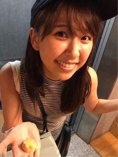 stat.ameba.jp user_images 20170730 23 tamai-sd 55 68 j o0480064013994121020.jpg?caw=800