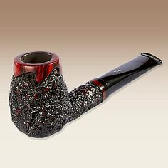 Nording Valhalla #100 Pipes - PipesandCigars.com