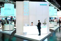 exhibition stands design - Google 검색