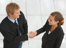 customer relationships  Build strong customer relationships for a successful business