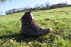After the longest test period Opinionated World has ever been through, we're finally ready to give you our thoughts on the Vivobarefoot Tracker - a brand new, freshly designed off-road boot replaci...