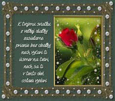 Frame, Blog, Home Decor, Quotes, Picture Frame, Quotations, Decoration Home, Room Decor, Blogging