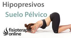 Mejora tu columna vertebral y el suelo pélvico con low pressure fitness Toning Workouts, Pilates Workout, At Home Workouts, Excercise, Do Exercise, Zumba, Fitness Del Yoga, Isometric Exercises, Work Out Routines Gym