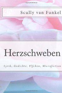 Lyrics, Gedichte, Elfchen und Microfunktion