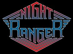 The official website of Night Ranger, featuring tour dates, news, music and Vertical Horizon, Night Ranger, Music Bands, My Music, Neon Signs, My Love, Singers, Ears, June