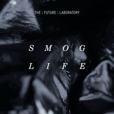 """41 Likes, 2 Comments - The Future Laboratory (@thefuturelaboratory) on Instagram: """"Today marks the launch of our month long Smog Life series, which explores how the air we breathe is…"""""""