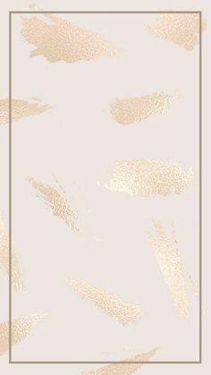 Lines Wallpaper, Gold Wallpaper, Tumblr Wallpaper, Animal Wallpaper, Colorful Wallpaper, Aesthetic Iphone Wallpaper, Lock Screen Wallpaper, Mobile Wallpaper, Wallpaper Backgrounds