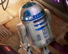 Star Wars, Futuristic, Science Fiction, Stars, Geek, Movies, Sci Fi, Films, Sterne