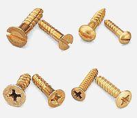 Brass Machine Screws #BrassMachineScrews We offer wide range of #BrassScrew in all types of threads, heads, sizes, designs, finish etc.  Our range includes : #BrassMachineScrew  #BrassCheeseHeadScrew   #BrassRoundHeadScrew  #BrassPanHeadScrew  #BrassCounterSunkHeadScrew  #BrassPanPhillipsHeadScrew  #BrassCSKPhillipsHeadScrew  #BrassPanCombinationPhillipsHeadScrew  #BrassRaisedHeadScrew