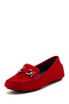 Viky Loafer