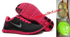 I'm buying this. No questions [prices] asked! Pink Nike Shoes, Nike Shoes For Sale, Nike Shoes Cheap, Nike Free Shoes, Nike Shoes Outlet, Cheap Nike, Women's Shoes, New Sneakers, Sneakers Nike