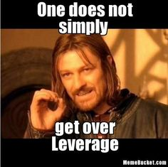 First M*A*S*H, then Firefly, and now Leverage ... shows canceled before their time.