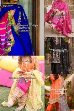 💕 Looking To Buy Salwar Suit | Punjabi Suits Online Boutique 👉 CALL US : + 91-86991- 01094 / +91-7626902441 or Whatsapp --------------------------------------------------- #salwarsuitonline #salwarsuits #punjabisuitsboutique #trending #canada #usa #germany #uk #Punjab #australia #newzealand #newyork #boutiqueshopping #brampton #toronto #torontoweddings #punjabisalwarsuit #weddingdress #wedding #womenwear #punjabiwedding #salwarsuit #salwarkameezsuit Patiala Salwar, Anarkali, Punjabi Salwar Suits, Punjabi Designer Boutique, Punjabi Boutique, Designer Punjabi Suits, Salwar Suit With Price, Salwar Suits Simple, Salwar Kameez Online Shopping