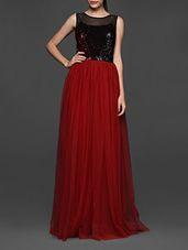 Dresses for Women - Buy Western Dresses for Girls, Long Dresses Online | LimeRoad.com