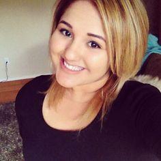 Hair blonde highlights