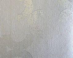 Eijffinger Clover (331042)