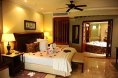 Valentin Imperial Maya- Adults Only All Inclusive (Riviera Maya ...