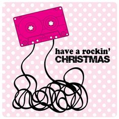 Christmas rocks!    #SmittenScrubs @SmittenScrubs #nurses #nursing #uniforms #WomensFashion #scrubs #medicalapparel #medicaluniforms