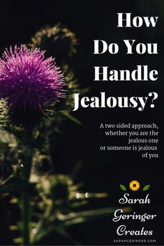 Couple Quotes : Tackling the jealousy giant isn't easy. But when God knows that you want to go to battle, he will help you right in the moment. Perfect Peace, You Are Perfect, Women Of Faith, Faith In God, Overcoming Jealousy, My Daily Devotion, Jealousy Quotes, Traditions To Start, God Help Me