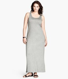 Discover the latest women's fashion trends at H&M. Shop women's clothing and accessories and get inspired by the latest fashion trends. Latest Fashion For Women, Latest Fashion Trends, Fashion Online, Womens Fashion, Fashion Games, Kids Fashion, Fashion Outfits, Stylish Dresses, Dresses For Work