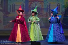 Disney Junior Live On Tour! Disney Princess Aurora, Princess Adventure, Prince Phillip, Disney Junior, Pirates, Disney Characters, Blog, Live, Prince Philip