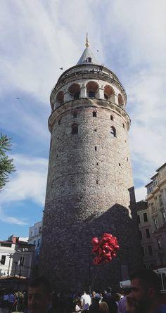 İstanbul'un en iyi  karting pisti