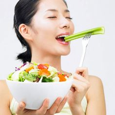 Effective Home Dietary Treatment For Remove Unwanted Acne