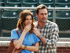 #MillionDollarArm #MovieReview #Hollywood