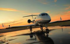 The Gulfstream ultra-large-cabin, ultra-high speed business jet is, quite simply, the gold standard in business aviation. The flagship of the Gulfstream fleet flies faster and farther than an… Gulfstream G650, Aspen, Patagonia, Jet Privé, Airplane Wallpaper, Hd Wallpaper, Sunset Wallpaper, Computer Wallpaper, Tablet Android