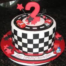 Resultado de imagen para cumpleaños de cars en casa