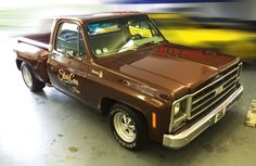 79 Paint Codes - The 1947 - Present Chevrolet & GMC Truck Message Board…