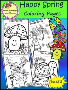 This is a gift for all my followers, the occasion is to thank everyone for following me. For me it is a pleasure to draw for you, thank you for appreciating my resources.I hope you enjoy these  Coloring Pages ! This set contains four pages (as seen in the sample), in Zip file, PDF format.