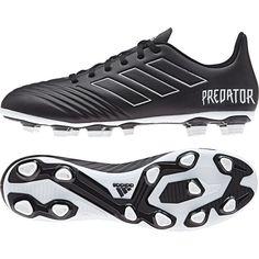 c014151eba3e 8 Best sepatu bola original images | Cleats, Football boots, Soccer ...