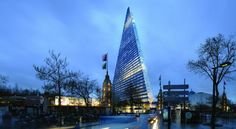 A Paris City Council vote in November 2014 closed the book on the 'Tour Triangle', the most significant skyscraper project since the Tour Montparnasse.